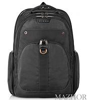 "Рюкзак для ноутбука до 13""-17,3"" Everki Atlas EKP121"
