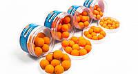 Бойлы Nash Tangerine Dream pop ups 15mm мандарин