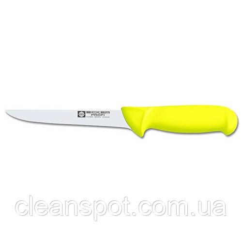 Нож обвалочный EICKER 27.507.10