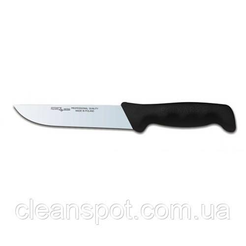 Нож обвалочный №4 Polkars 150мм