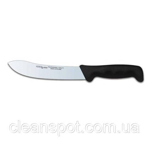 Нож жиловочный №7 Polkars 175мм