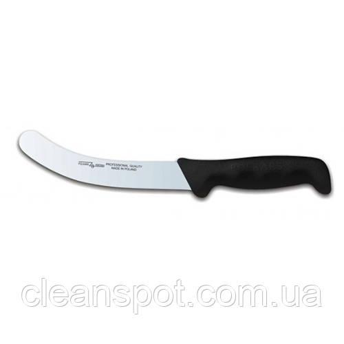 Нож разделочный №8 Polkars 175мм