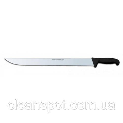 Нож разделочный №30 Polkars 520мм