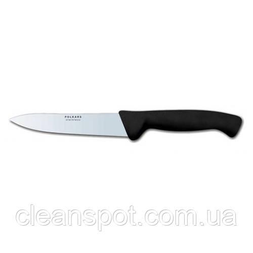 Нож кухонный №40 Polkars 125мм