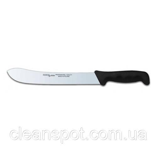 Нож жиловочный №43 Polkars 260мм
