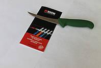Обвалочный нож полугибкий F.Dick 2982 - 130 мм, полугибкое лезвие, фото 2