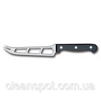 Нож для сыра F.Bargoin 389