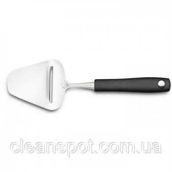 Нож - слайсер для резки сыра ICEL (Португалия)