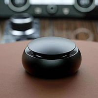 Автомобильный ароматизатор Xiaomi Carfook Black (XXZ-09) Оригинал