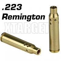Лазерный патрон холодной пристрелки Sightmark (.223)