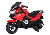 Детский мотоцикл на аккумуляторе 1200 RR