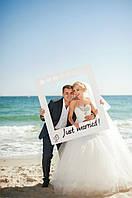 Свадебная фотосъемка. Фотосессия на свадьбу