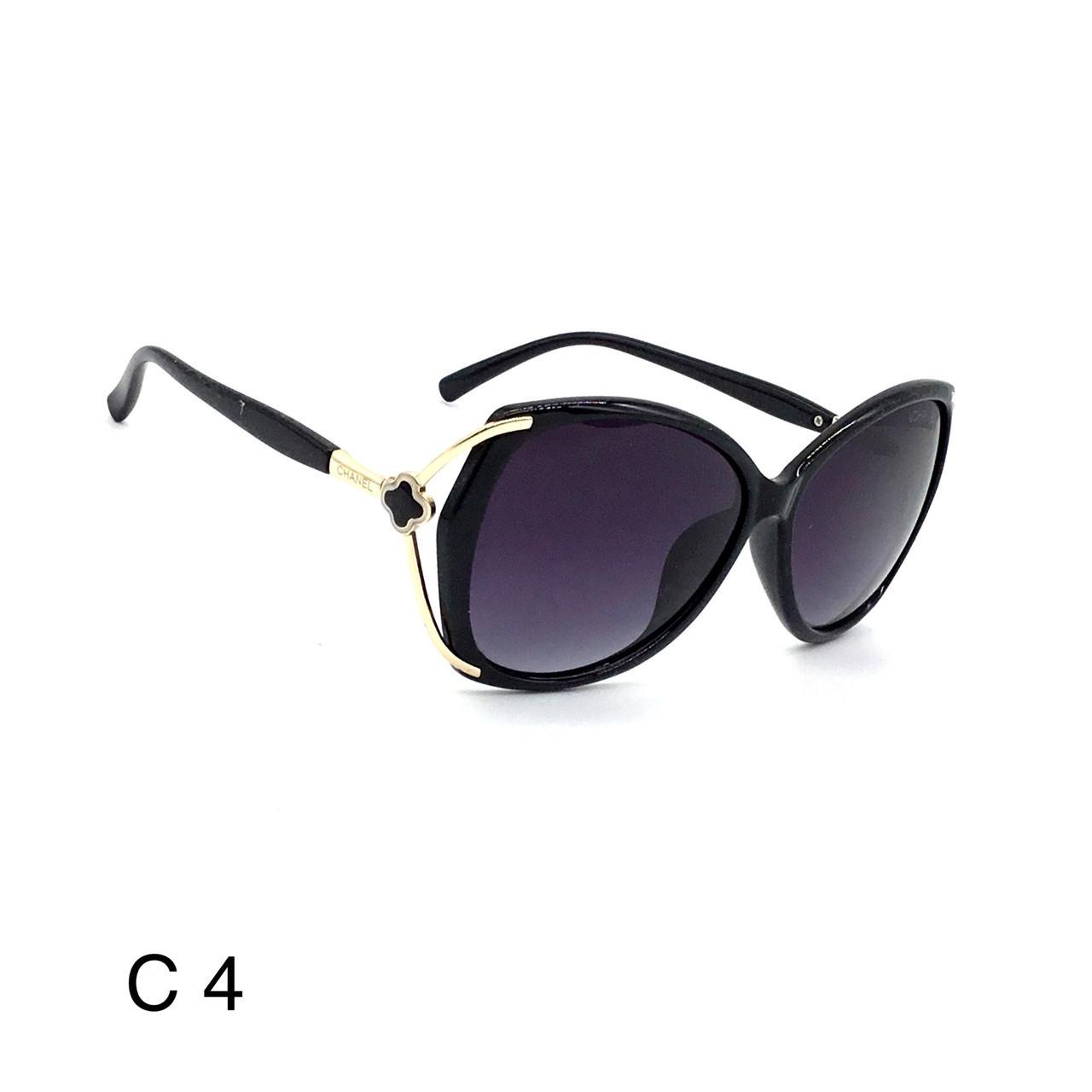 Солнцезащитные очки с поляризационной линзой 2212