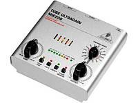 Усилители звука Behringer MIC200