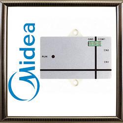 Контроллер MIDEA NIM-01