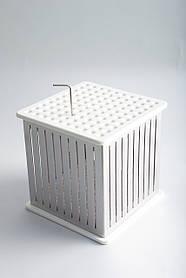 Устройство для приготовления шашлыков 100 шт