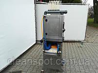 Ін'єкторів POKOMAT P14-280SM, фото 2