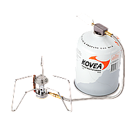 Газовая горелка Kovea Spider KB-1109, фото 1