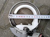 Ніж - тример BETTCHER WHIZARD 130 MM, фото 4