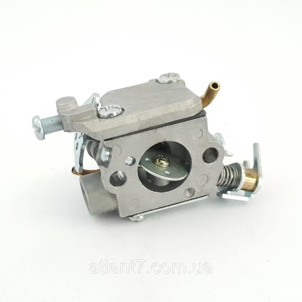 Карбюратор олео мак (oleo mac) gs35, gs37, gs350, gs370, efco mt350,mt3500