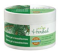ALPA Herbal былинный крем с горной сосной