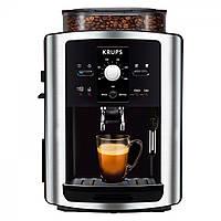 Кофемашина автоматическая EA8010