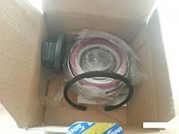 Комплект подшипника ступицы колеса,передний FORD,FIESTA V 2001-, FOCUS(1998-2004г), FDWB11175