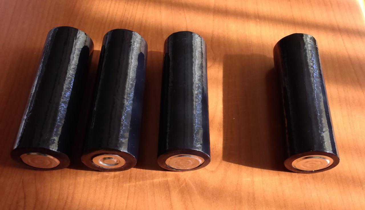 10Д-0,55С-1 аккумулятор для ЛПР-1 /новые/ усиленный заряд