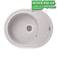 Гранитная кухонная мойка GF GRA-09 (GFGRA09615500200)