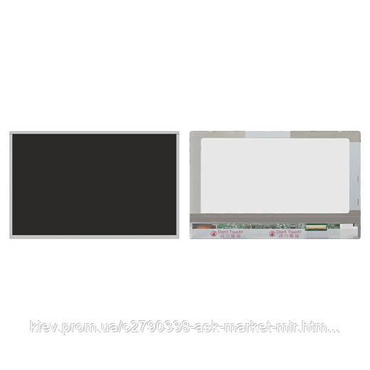 Оригинальный дисплей для Acer Iconia Tab A200