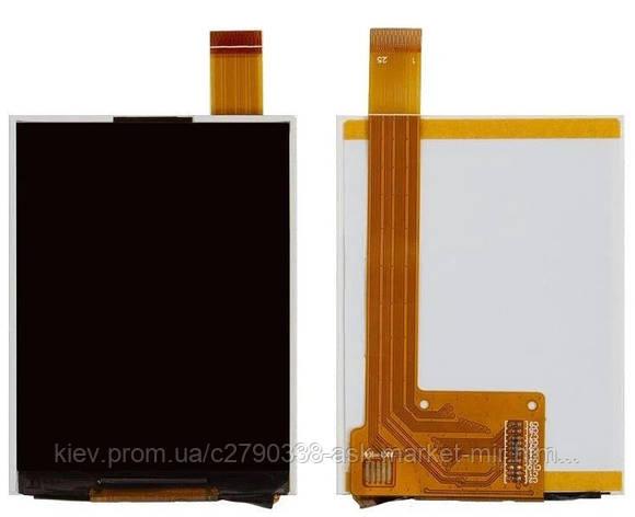 Дисплей для Alcatel One Touch 2005D Dual Sim Original, фото 2