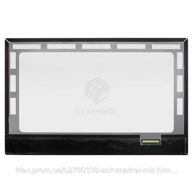 Оригинальный дисплей для Asus MeMO Pad 10 ME102A