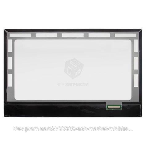 Дисплей для Asus MeMO Pad 10 ME102A Original #B101EAN01.1, фото 2