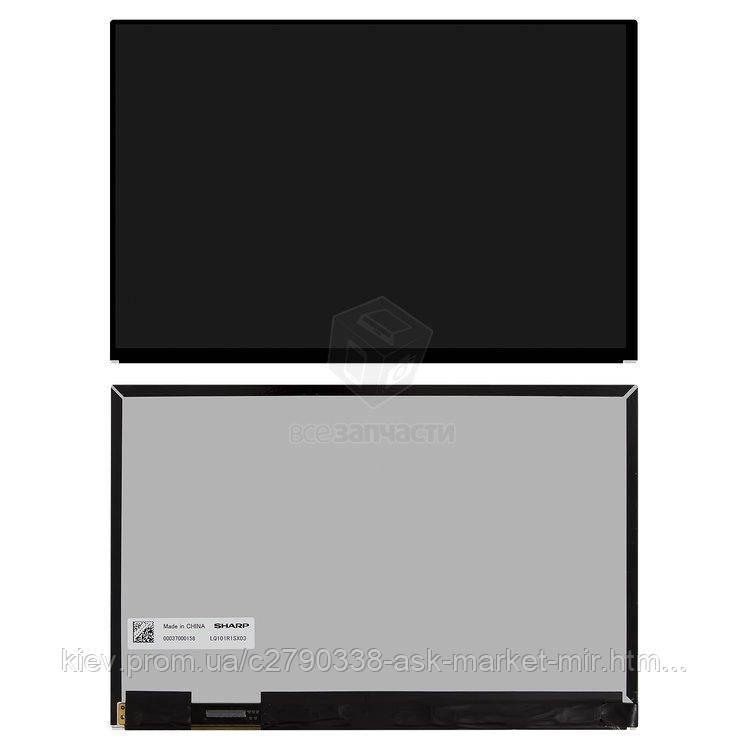 Оригинальный дисплей для Asus Transformer Pad Infinity TF701T K00C