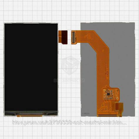 Дисплей для Fly IQ280 Tech Original #E2602000017, фото 2