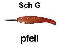 pfeil Sch G