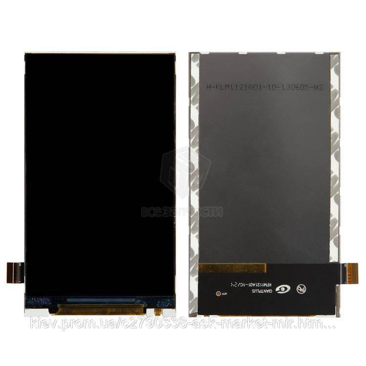 Оригинальный дисплей для Huawei Ascend Y320-U30 Dual Sim