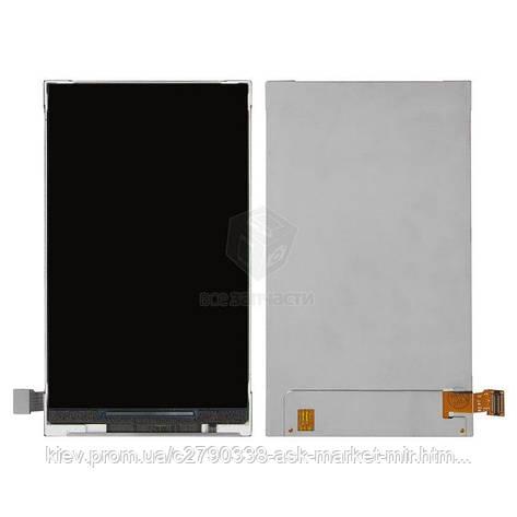 Дисплей для Huawei Ascend Y330 (Y330-U01, Y330-U11) Original, фото 2