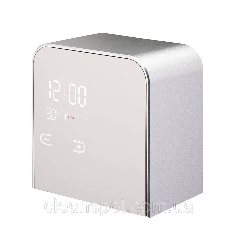 Дозатор жидкого мыла сенсорный 480 мл POWER PW-NJ