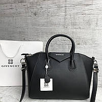 Женская стильная сумка Givenchy Antigona Дживенши Антигона реплика