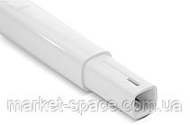 Тестер качества воды Xiaomi Mi TDS Pen (SKU: PEA4000CN) Original, фото 3