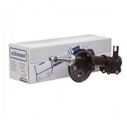Амортизатор передний L Geely CK/CK2 (газ)