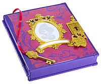 Электронный Секретный Дневник Ever After High