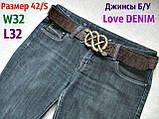 Женский джемпер кофта от бренда ESPRIT. 42-44 Размер, фото 8