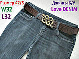 Жіночий Піджак Б/У Бренд ESPRIT 44-46 Розмір, фото 8