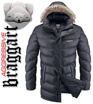 Куртки с мехом, фото 2