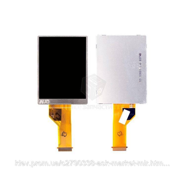 Оригинальный дисплей для Samsung L310;PL60;SL310;SL420