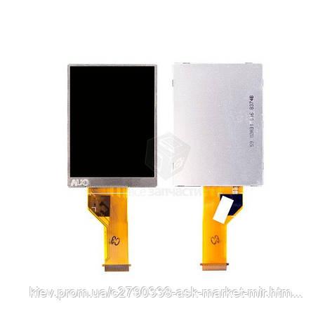 Дисплей для Samsung L310, PL60, SL310, SL420 Original, фото 2