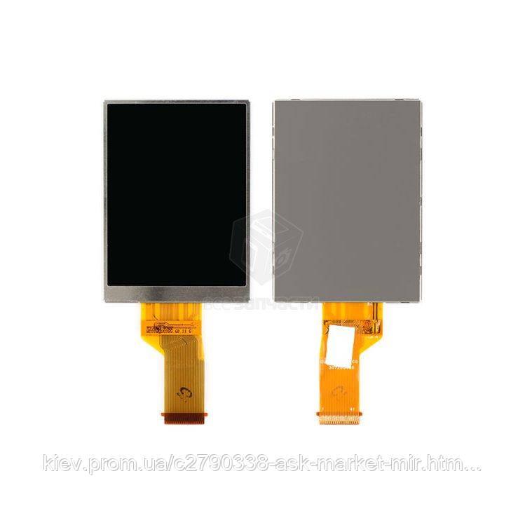 Оригинальный дисплей для Samsung PL50;PL51;SL202