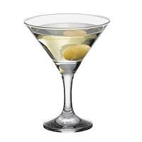 Набор фужеров для мартини 170 мл.  Bistro